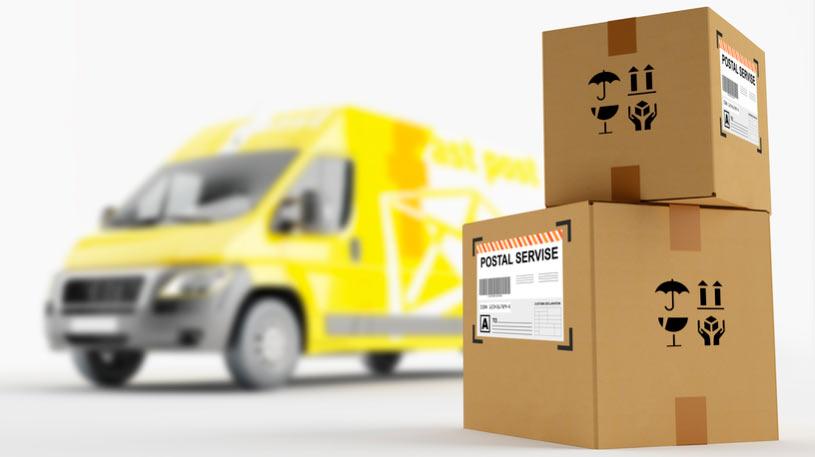 экспресс срочная быстрая доставка грузов фото