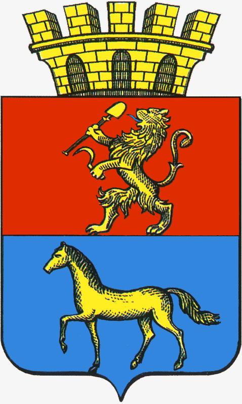 транспортные услуги минусинск