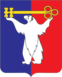 транспортные услуги норильск
