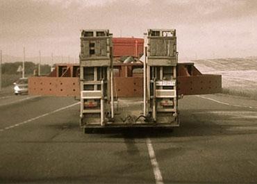 доставка грузов по России русдилетранс фото